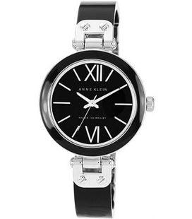 ЧасыAnne Klein 1197BKBK