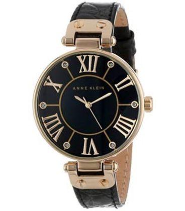 ЧасыAnne Klein 1396BMBK