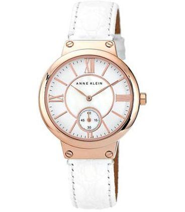 ЧасыAnne Klein 1400RGWT