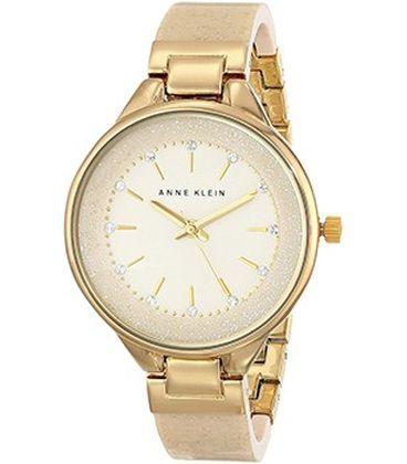 ЧасыAnne Klein 1408CRCR