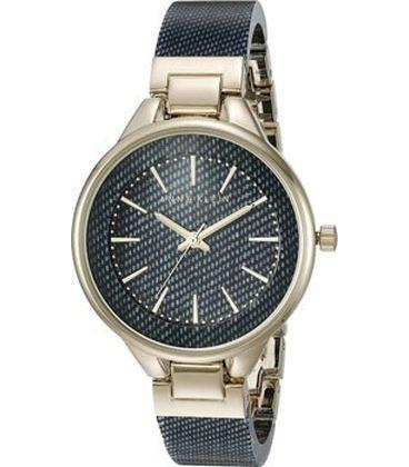 ЧасыAnne Klein 1408DKDM