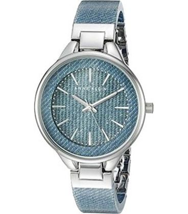 ЧасыAnne Klein 1409LTDM