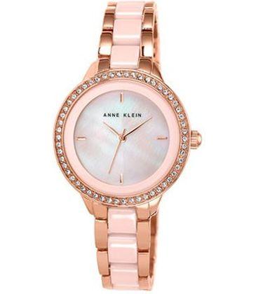 ЧасыAnne Klein 1418RGLP