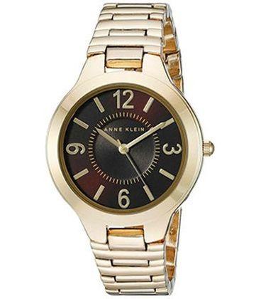 ЧасыAnne Klein 1450BNGB