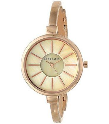 ЧасыAnne Klein 1470RGST