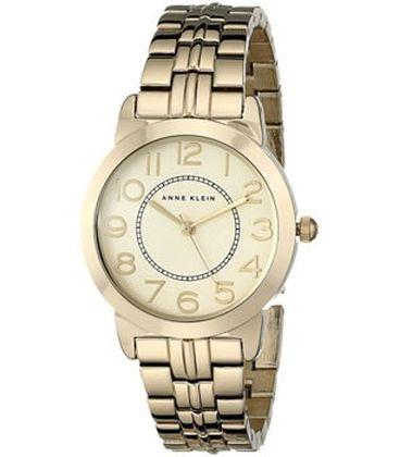 ЧасыAnne Klein 1790CHGB