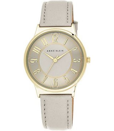 ЧасыAnne Klein 1928TPTP