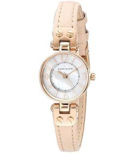 Женские часы Anne Klein 2048GBST Женские часы Boccia Titanium 3186-02