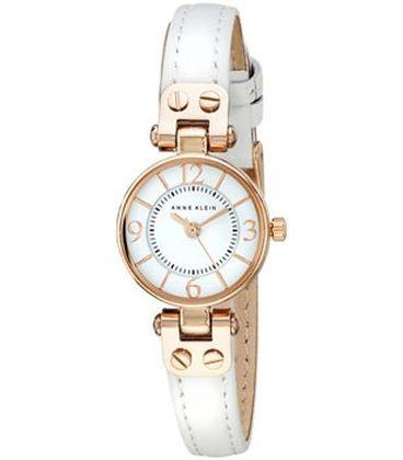 ЧасыAnne Klein 2030RGWT