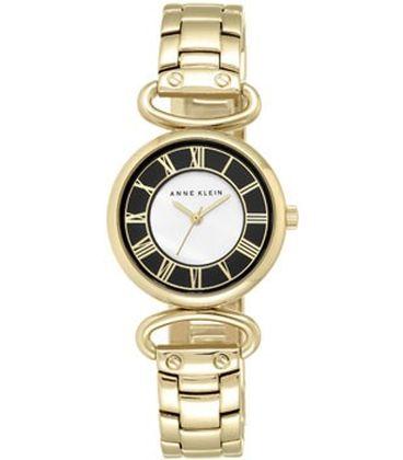 ЧасыAnne Klein 2122BKGB
