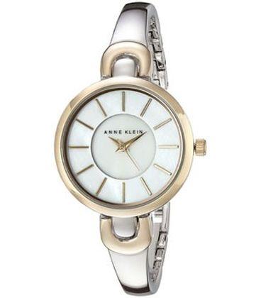 ЧасыAnne Klein 2125MPTT