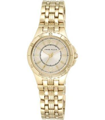 ЧасыAnne Klein 2128IVGB