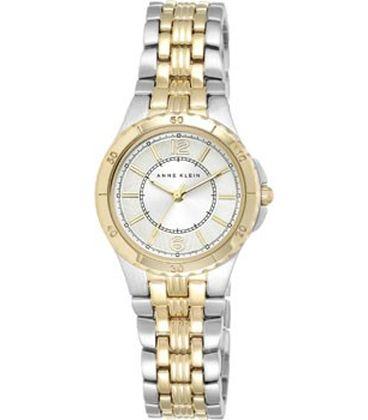 ЧасыAnne Klein 2129WTTT