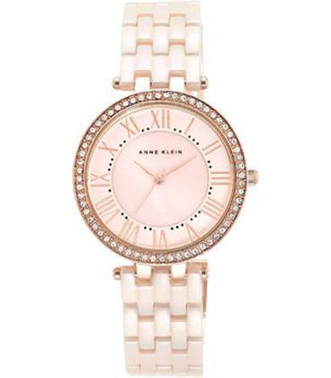 ЧасыAnne Klein 2130RGLP