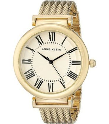 ЧасыAnne Klein 2134CRGB