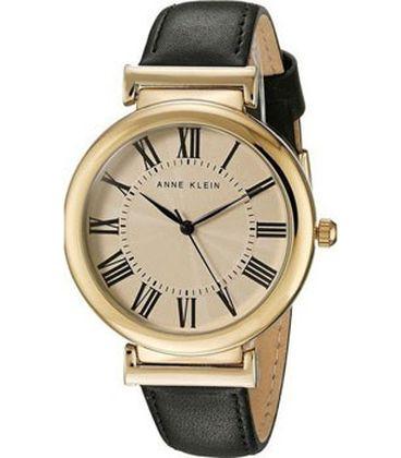 ЧасыAnne Klein 2136CRBK