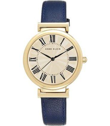 ЧасыAnne Klein 2136CRNV