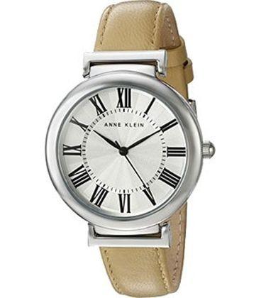 ЧасыAnne Klein 2137SVTN