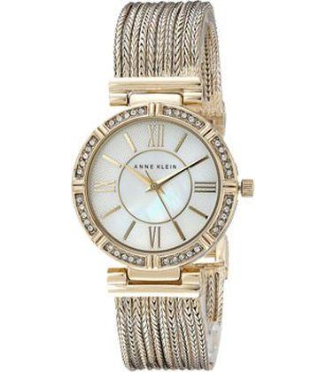 ЧасыAnne Klein 2144MPGB