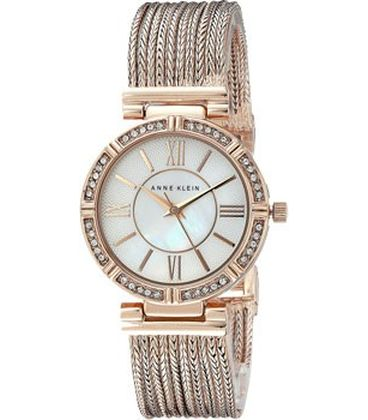 ЧасыAnne Klein 2144MPRG