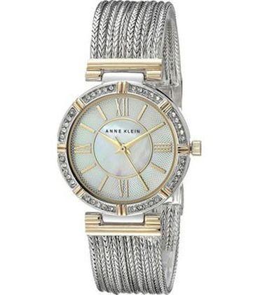 ЧасыAnne Klein 2145MPTT