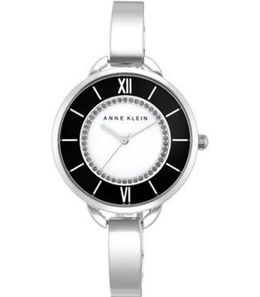 ЧасыAnne Klein 2149MPSV