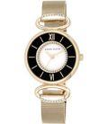 ЧасыAnne Klein 2150MPGB