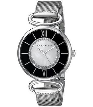 ЧасыAnne Klein 2151MPSV