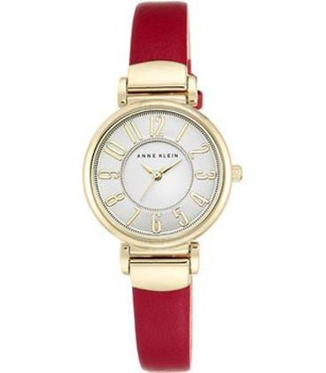 ЧасыAnne Klein 2156SVRD