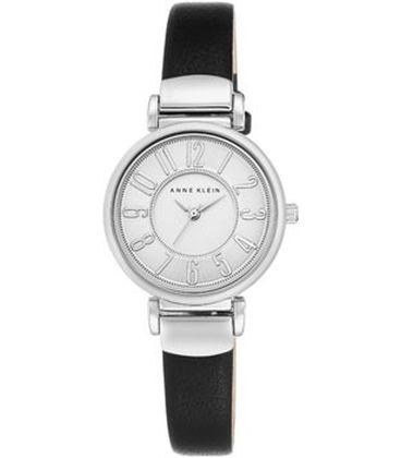 ЧасыAnne Klein 2157SVBK