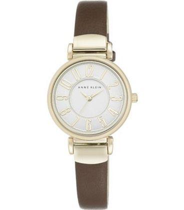 ЧасыAnne Klein 2157SVBN