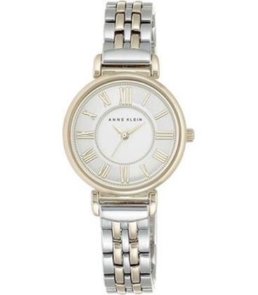 ЧасыAnne Klein 2159SVTT