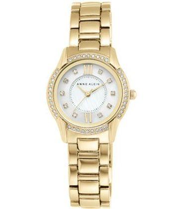 ЧасыAnne Klein 2160MPGB