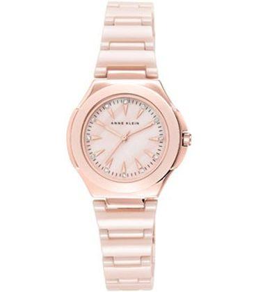 ЧасыAnne Klein 2176RGLP