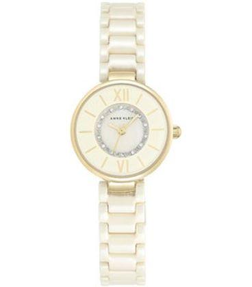 ЧасыAnne Klein 2178IVIV