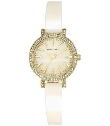 ЧасыAnne Klein 2180IVGB