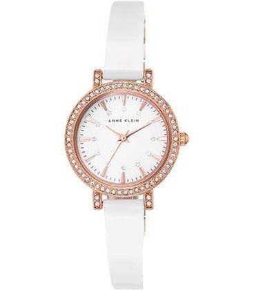 ЧасыAnne Klein 2180RGWT