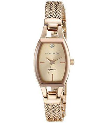 ЧасыAnne Klein 2184RGRG