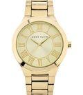 ЧасыAnne Klein 2186CHGB