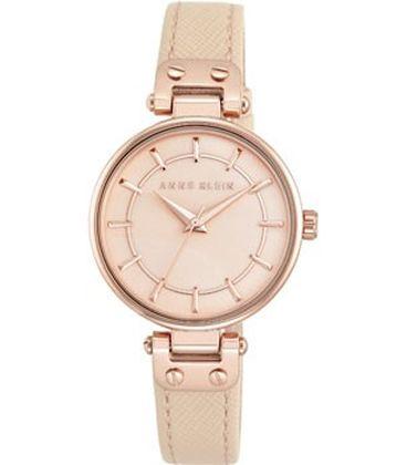 ЧасыAnne Klein 2188RGLP