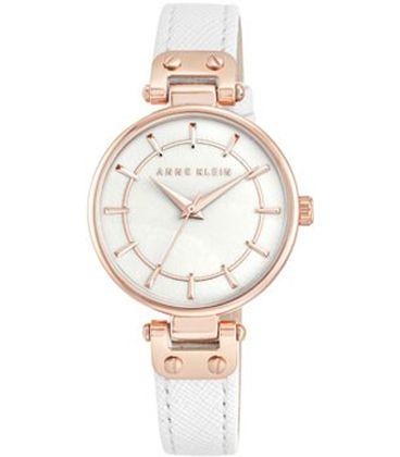 ЧасыAnne Klein 2188RGWT