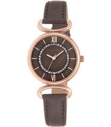 ЧасыAnne Klein 2192RGTP