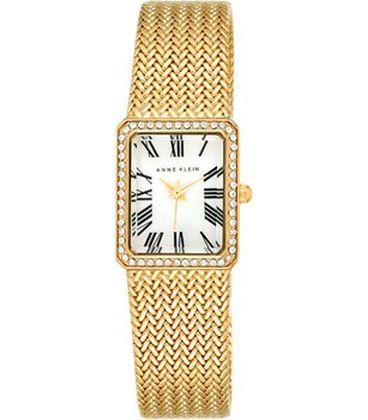 ЧасыAnne Klein 2194MPGB