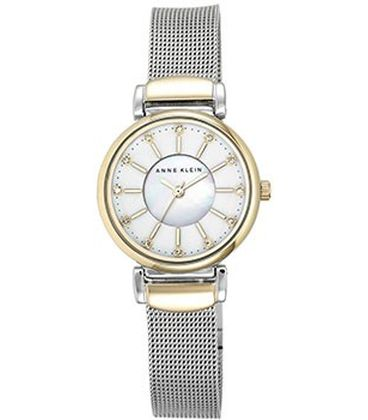 ЧасыAnne Klein 2203MPTT