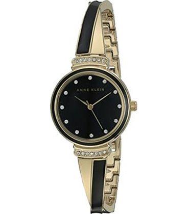 ЧасыAnne Klein 2216BKGB
