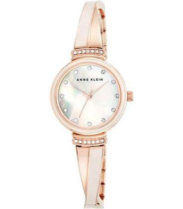 ЧасыAnne Klein 2216BLRG