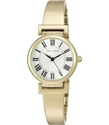 ЧасыAnne Klein 2228SVGB