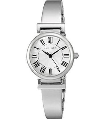 ЧасыAnne Klein 2229SVSV