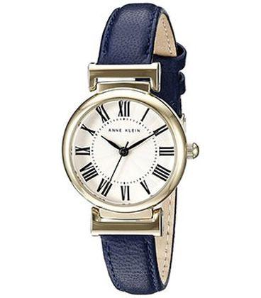 ЧасыAnne Klein 2246CRNV