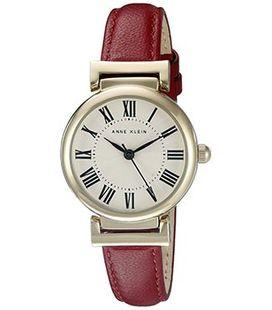 ЧасыAnne Klein 2246CRRD